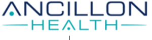 Ancillon Healthcare Logo