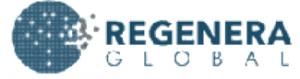 Regenerative medicine logo