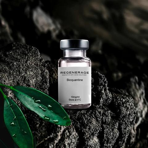 bioquantine in a bottle